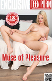 Muse Of Pleasure