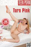 Turn Pink