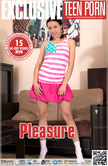 Pleasure Video