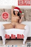 Ho Ho Ohh Video