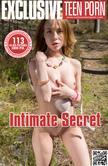 Intimate Secret